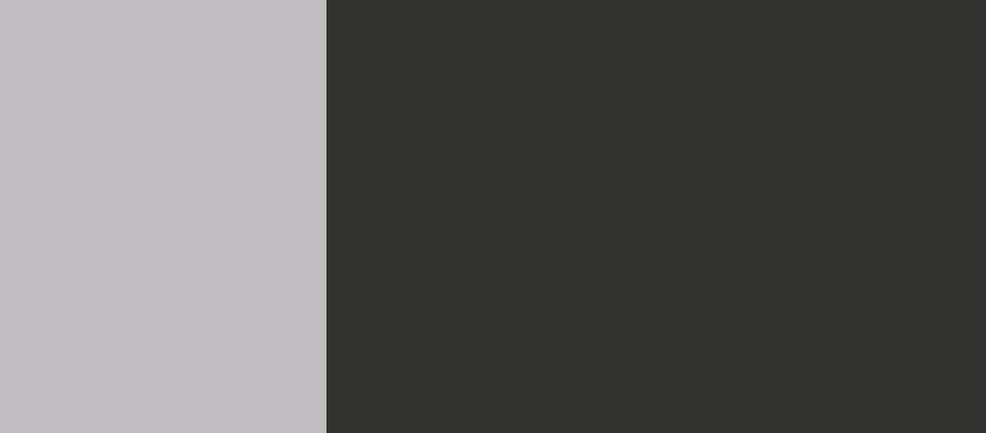 Home Free Vocal Band at Paramount Theatre