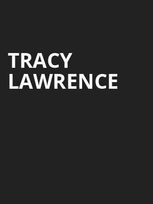Tracy Lawrence, Arcada Theater, Aurora